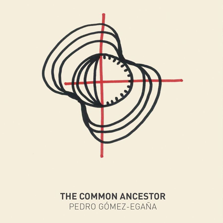 THE COMMON ANCESTOR